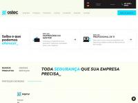 ostec.com.br