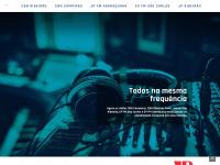 epradio.com.br