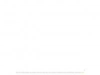 faroavenida.com