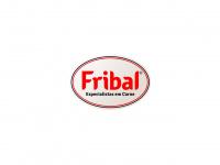 fribal.com.br