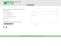 webnowbr.com.br