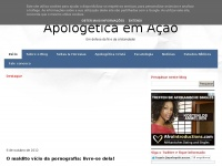 apologeticaemacao.blogspot.com