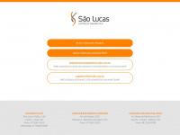 Clínica São Lucas | Exames Diagnósticos por Imagem