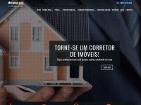 Treineinga.com.br