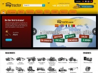 mytractor.com