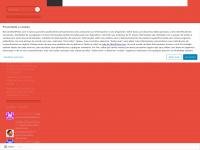 mobilizaifg.wordpress.com