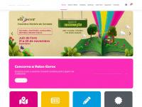 elicer.com.br