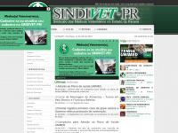 sindivetpr.org