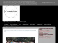 centroderoda.blogspot.com