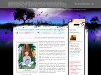 fadas-e-abobrinhas.blogspot.com