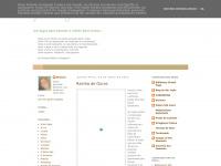 jardimdegirassol.blogspot.com