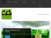 floresta-urbana.org