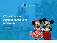 itraveltur.com.br