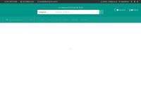 eshop10.com.br