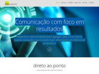 365assessoria.com.br