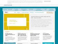 asf.com.pt
