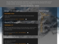 nrowssw.blogspot.com