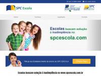 spcescola.com.br