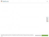fastluza.com