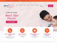 nextamil.com.br