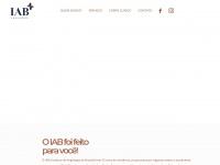 iabangiologia.com.br