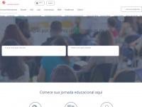 AcademicCourses