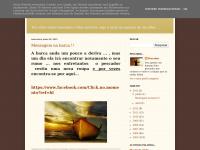 abarcadopescador.blogspot.com