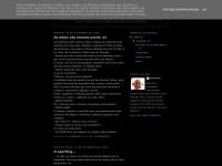 nekynho.blogspot.com