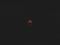 g2digital.com.br