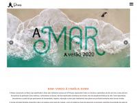 usedewa.com.br