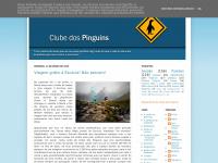 clubedospinguins.blogspot.com