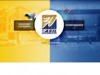 Asil.com.br