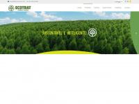 Ecotrat.com.br