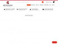 metaguarda.com.br
