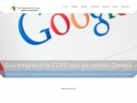 starmarketing.com.br