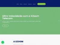 xzoom.com.br