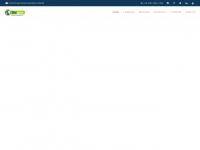 tecnologiageo.com.br