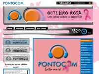 radioturmalina.com.br