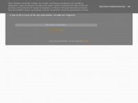 maganice.blogspot.com