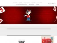 Zebucarnes.com.br - Zebu Carnes Supermercados