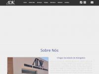 Home - ADV