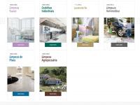 Kilimpo.com.br