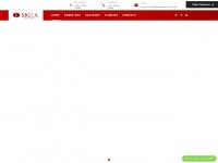 sigmaonline.com.br