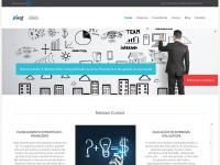 investforma.com.br