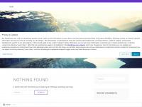 mariababona.wordpress.com