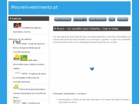 MouraInvestimento.pt