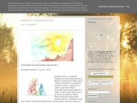 boanovajc.blogspot.com