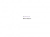 msmil.com.br