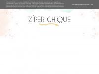 ziperchique.com.br