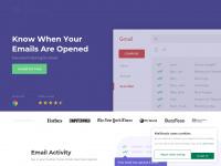 mailtrack.io